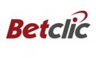 condition des bonus betclic
