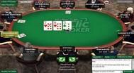 betclic code bonus poker