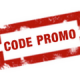 code promotionnel betclic poker paris sportif et turf