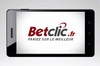 betclic mobile android