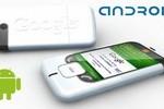 les applis betclic.fr pour google android