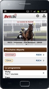 Télécharger application betclic android