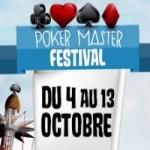 Betclic Poker met en jeu 400 000 euros