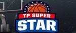 Sur Betclic TP Super Star