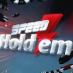Betclic lance la formule Speed Hold'em