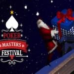 Le Poker Master Festival de janvier sur Betclic.fr