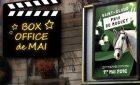 Pariez sur le turf avec Betclic et son offre Box Office de mai