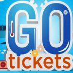 Betclic.fr vous propose les Go Tickets