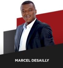Marcel dessailly, le principal ambassadeur du foot sur Betclic