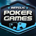 Les Betclic Poker Games du 6 au 13 novembre