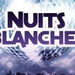Betclic Turf vous propose de miser sur les Nocturnes de Vincennes