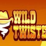 Betclic Poker vous propose les SnG Wild Twister