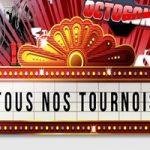 Découvrez les nouveaux tournois de poker de Betclic.fr
