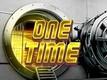 Le tournoi One Time chaque jour sur Betclic Poker