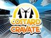 Découvrez le tournoi de poker de Betclic le Costard Cravate