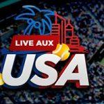 Betclic vous propose de miser en Live sur l'Open de Miami