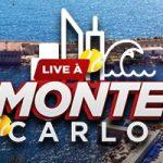 Misez en Live avec Betclic sur le Masters 1.000 de Monte-Carlo