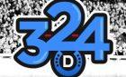 Pariez en Duo 4 sur les courses de Vincennes en mai avec Betclic