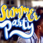 Betclic Turf met 3.000€ en jeu pour son offre Summer Party 2017