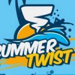 Betclic Poker met 48.000€ en jeu pour le Summer Twist 2017