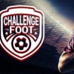 Pariez surle football avec Betclic du 6 au 15 octobre 2017