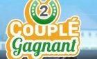 Placez des Couplé Gagnant sur les Nocturnes de Vncennes avec Betclic Turf