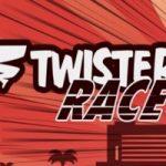 Jouez aux tables de Twister sur Betclic.fr du 30/10 au 26/11/2017