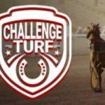 Betclic met 5.000€ en jeu pour son Challenge Turf de janvier