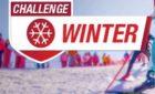 Betclic vous propose sson Challenge JO d'hiver 2018