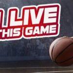 Pariez en Live sur la NBA avec Betclic du 20 au 22 mars