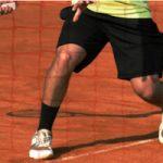 Vos paris live remboursés à hauteur de 10% sur Betclic lors du tournoi de Madrid