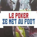 Betclic Poker vous propose de pronostiquer les matchs de la CdM 2018