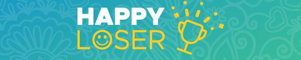 Happy Loser sur Betclic entre le 25 et le 28 juin