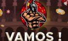 Tentez de battre les joueurs espagnols sur Betclic Poker