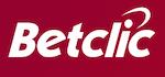 Code d'activation du compte Betclic
