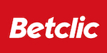 Peut-on obtenir le retrait du bonus Betclic