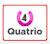 Pictogramme Quatrio Betclic Turf