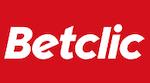 Engagez un Quinté sur le site Betclic