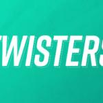 Profitez des Sit and Go Twister, Betclic vous permet de gagner jusqu'à 1000 fois votre mise