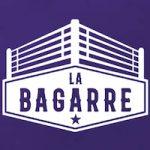 Tournoi poker La Bagarre sur Betclic