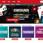 Notre avis sur Betclic Poker